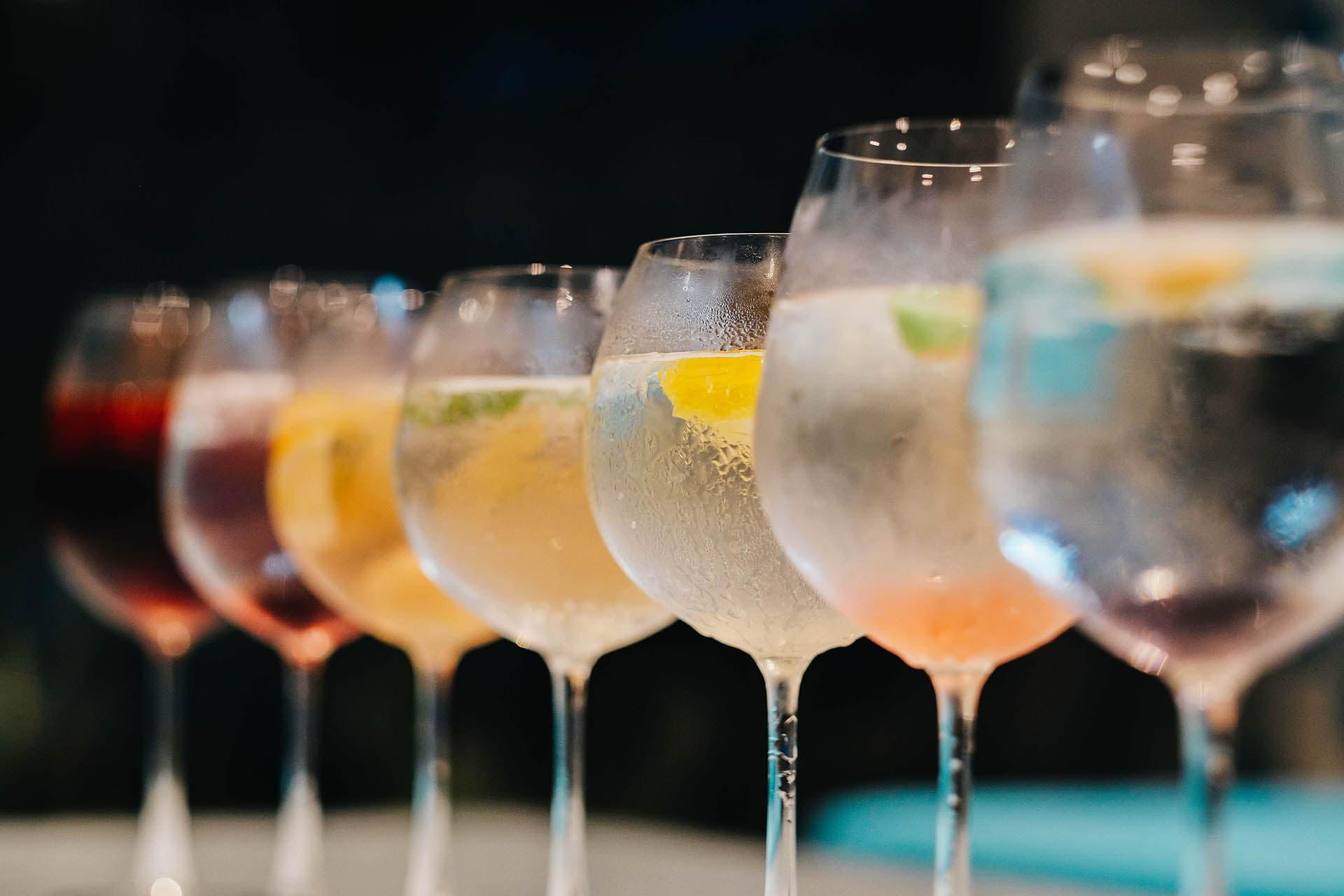 cocktails15